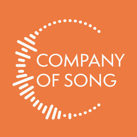 Company Of Song